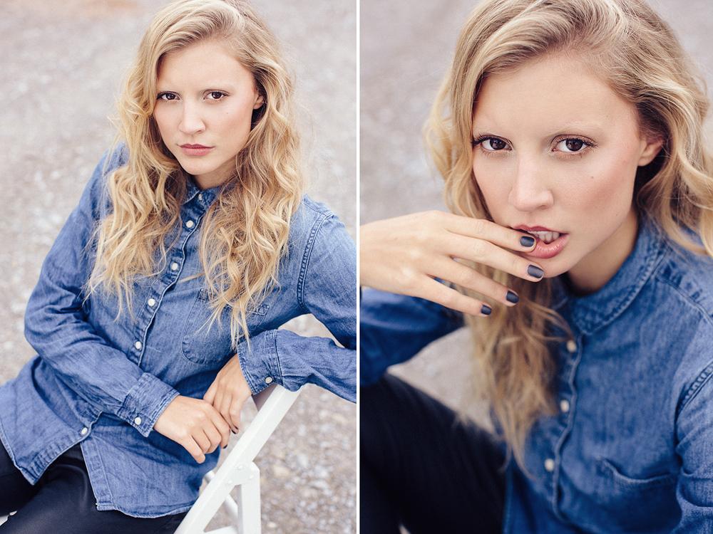 SabrinaGuthier_Amo_Karlsruhe-collage2web
