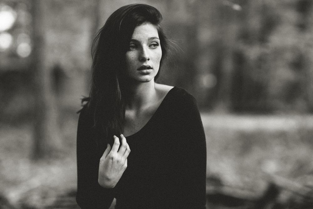 SabrinaGuthier_Ellena_Karlsruhe-2400web
