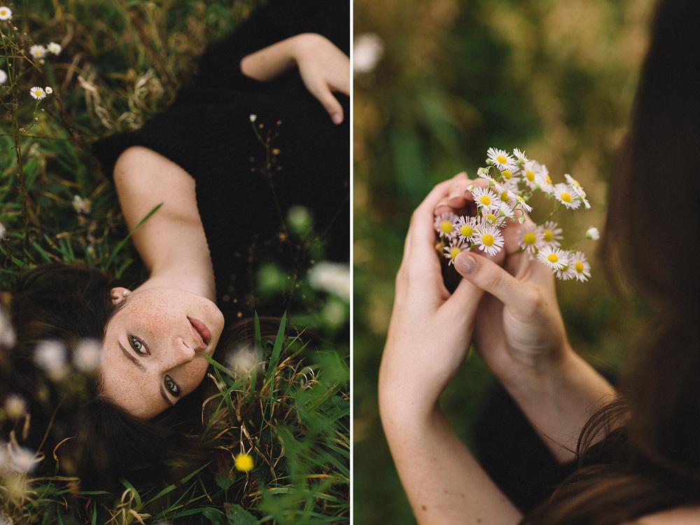 SabrinaGuthier_Ellena_Karlsruhe-collage1web