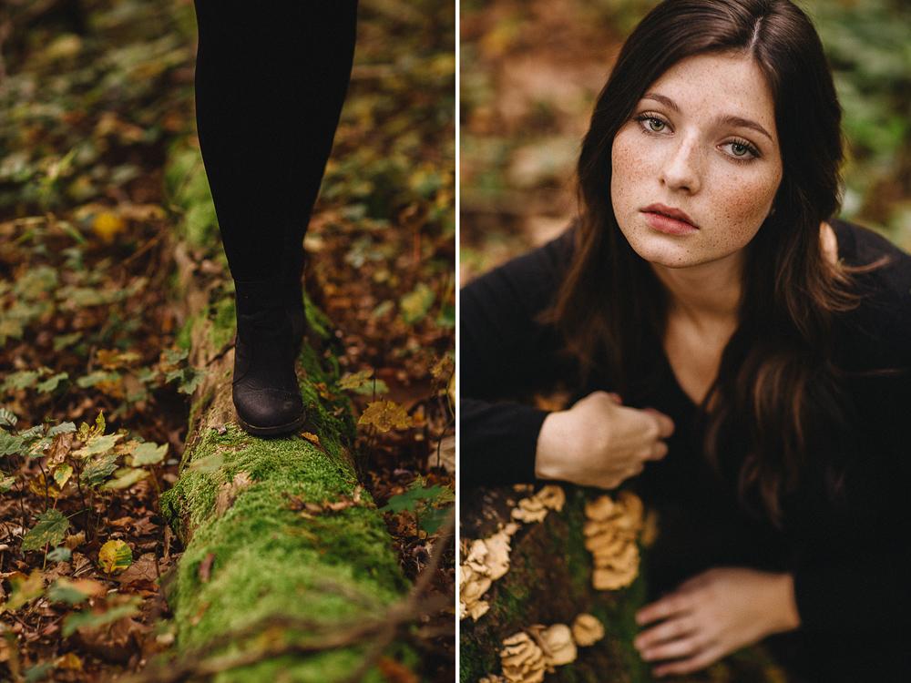 SabrinaGuthier_Ellena_Karlsruhe-collage4web