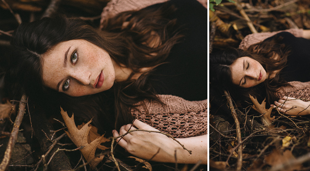 SabrinaGuthier_Ellena_Karlsruhe-collage7web