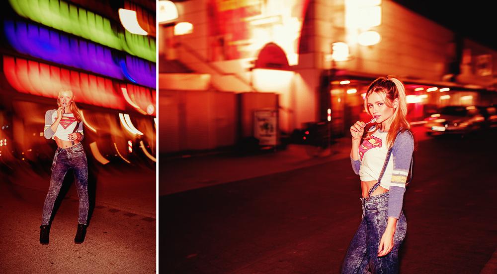 SabrinaGuthier_Karlsruhe_ModelG-collage3blog