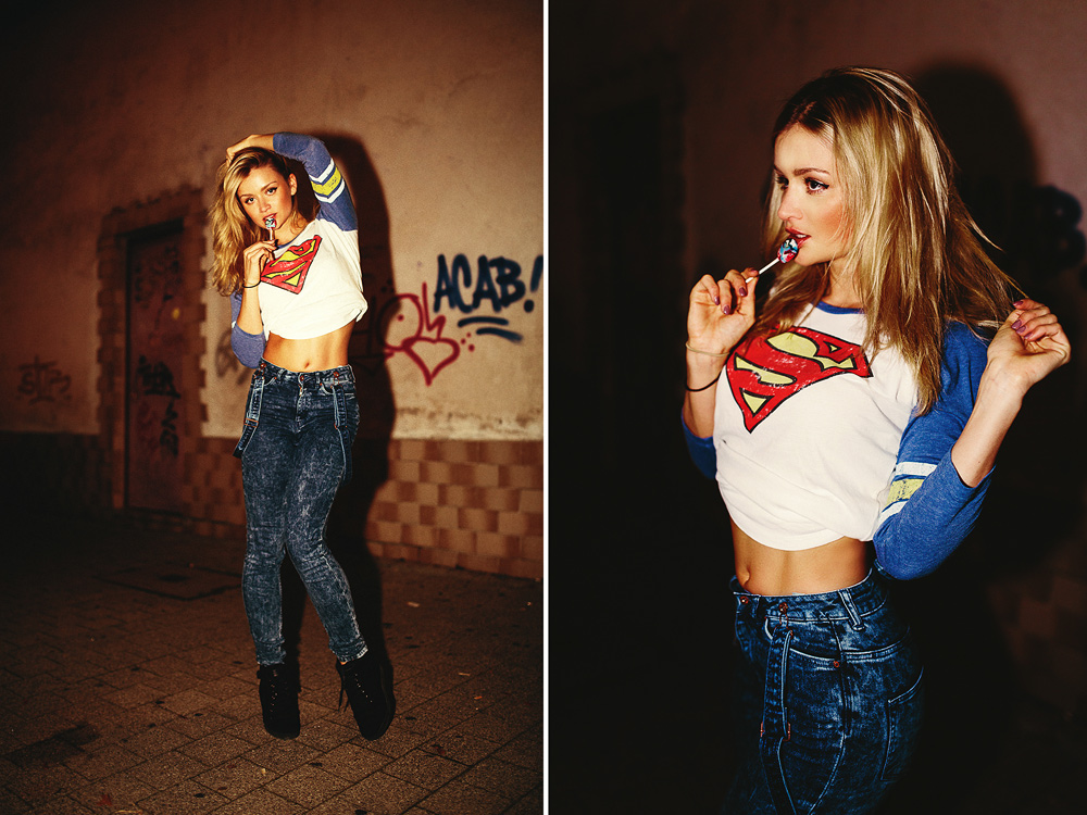 SabrinaGuthier_Karlsruhe_ModelG-collage4blog