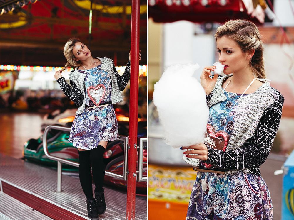 SabrinaGuthier_ModelG._Karlsruhe_Collage1web