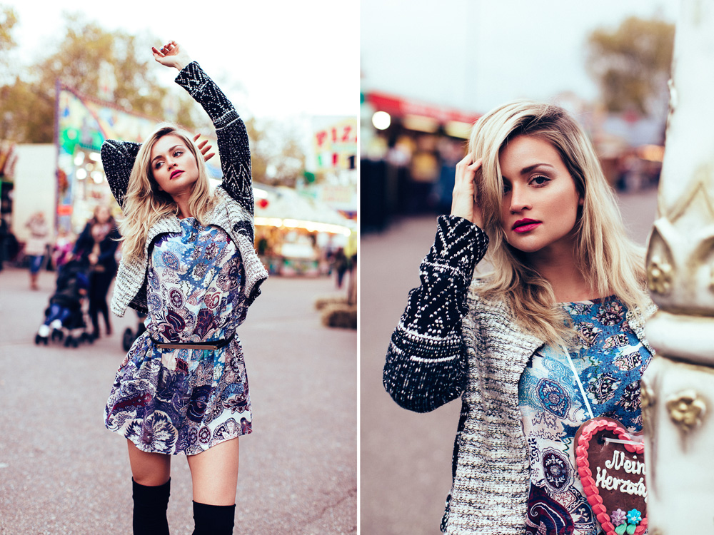 SabrinaGuthier_ModelG._Karlsruhe_Collage3web