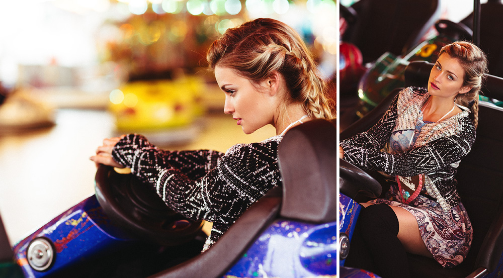 SabrinaGuthier_ModelG._Karlsruhe_Collage4web