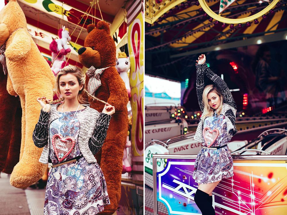SabrinaGuthier_ModelG._Karlsruhe_Collage6web