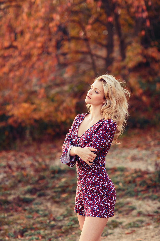 SabrinaGuthier_See_ModelG-2092-finalblog