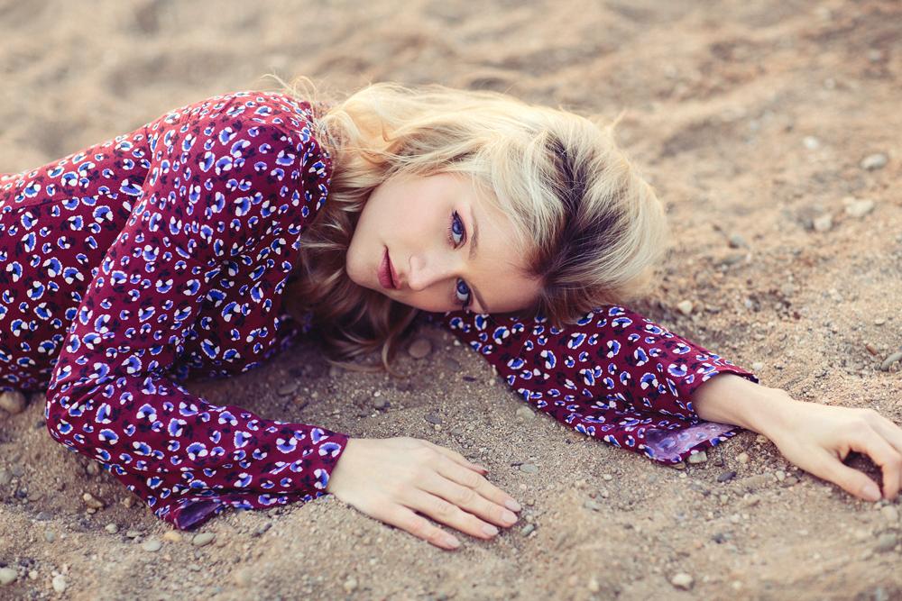 SabrinaGuthier_See_ModelG-2151-finalweb