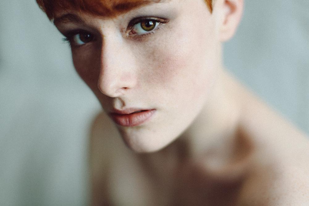 SabrinaGuthier_Isabelle_Karlsruhe_web-5298