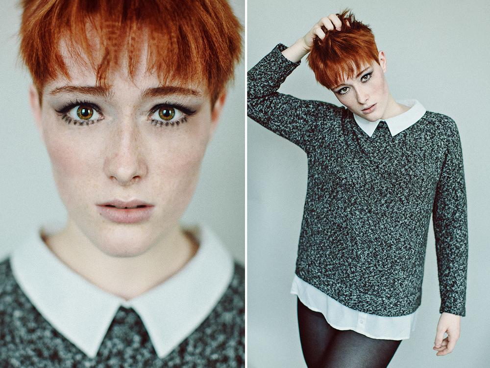 SabrinaGuthier_Isabelle_Karlsruhe_web-collage1