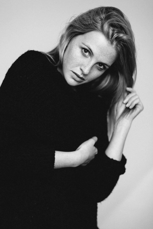 SabrinaGuthier_Vanessa_Karlsruhe_hblogweb-4791