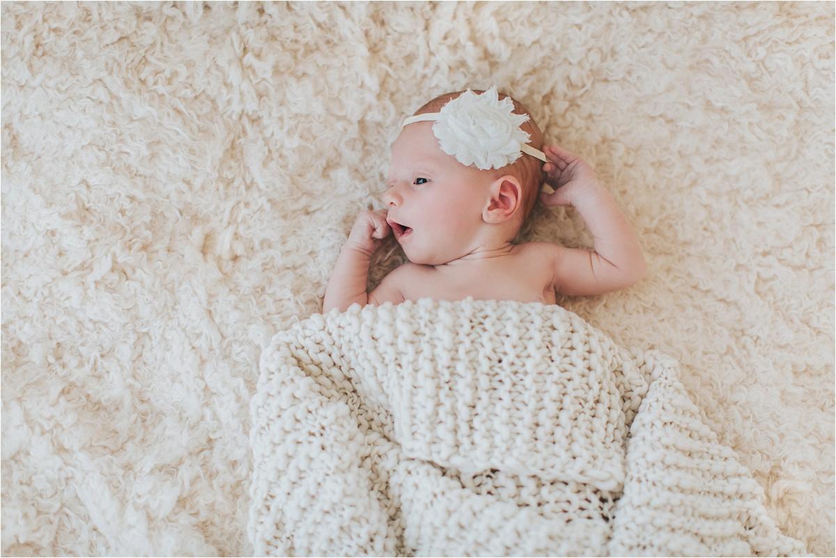 Newbornshooting Karlsruh