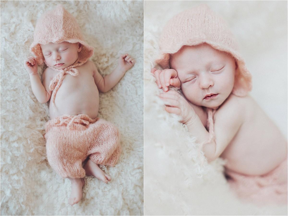 Neugeborenenfotografie Karlsruhe