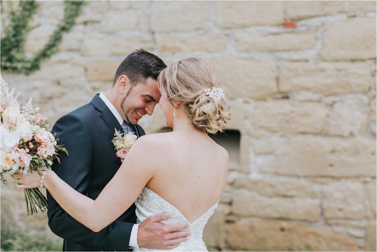 Heiraten in der Ravensburg