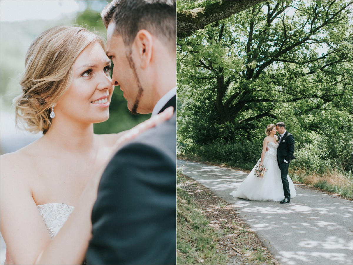 Heiraten 2019
