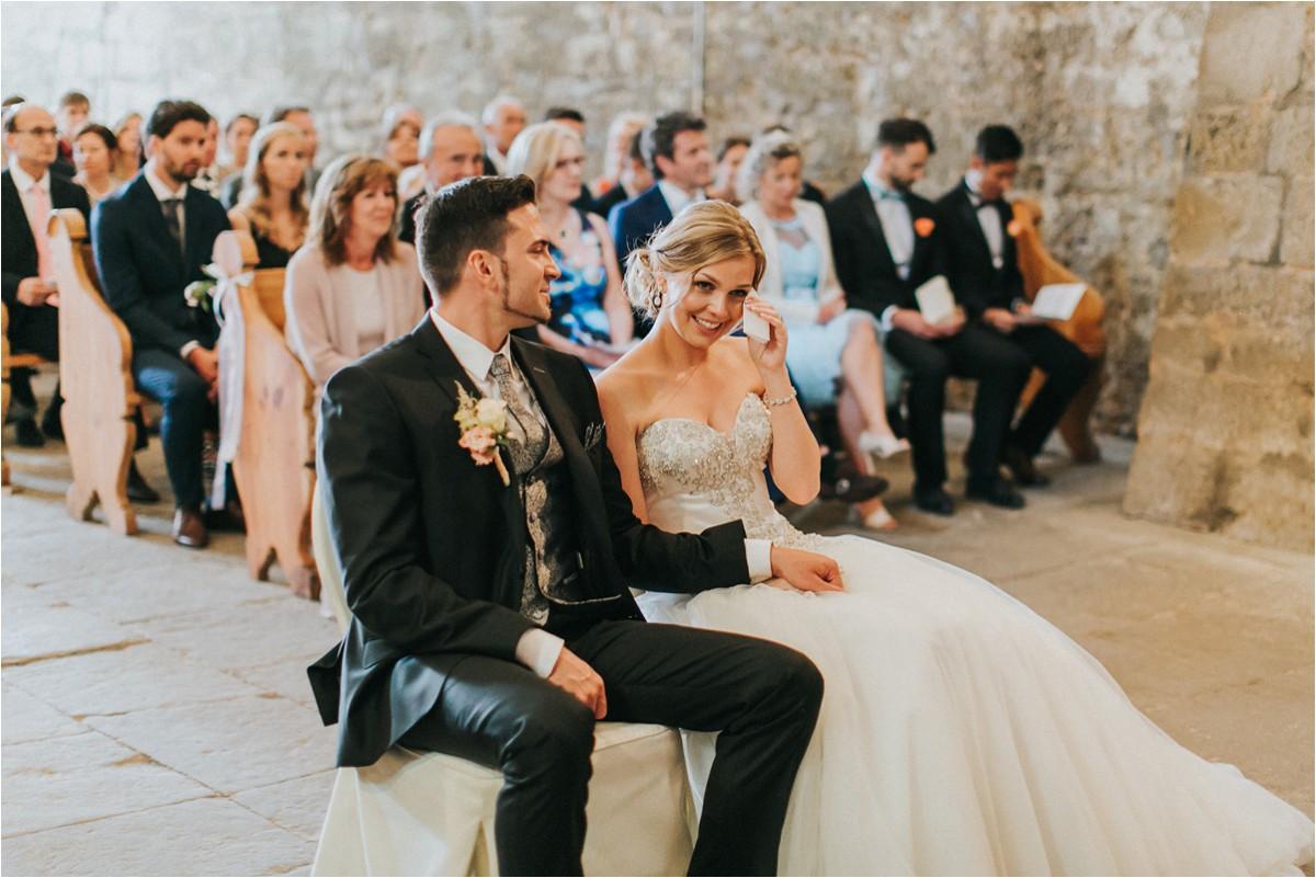 Hochzeitsreportage in Karlsruhe und Umgebung