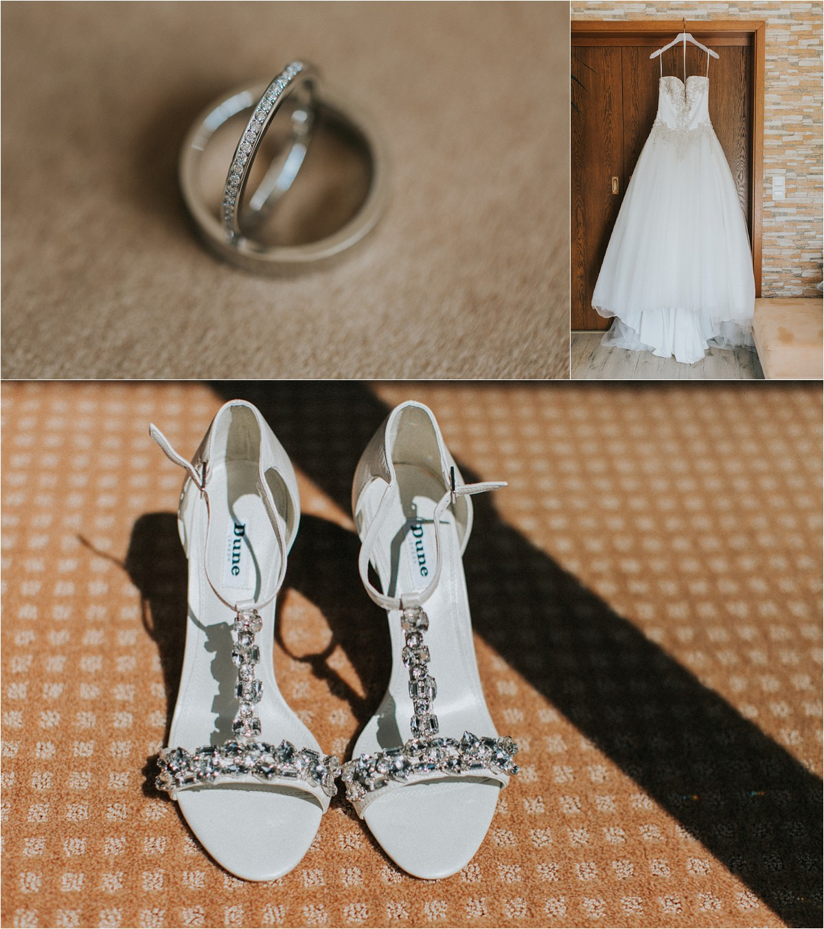 Hochzeit auf der Ravensburg