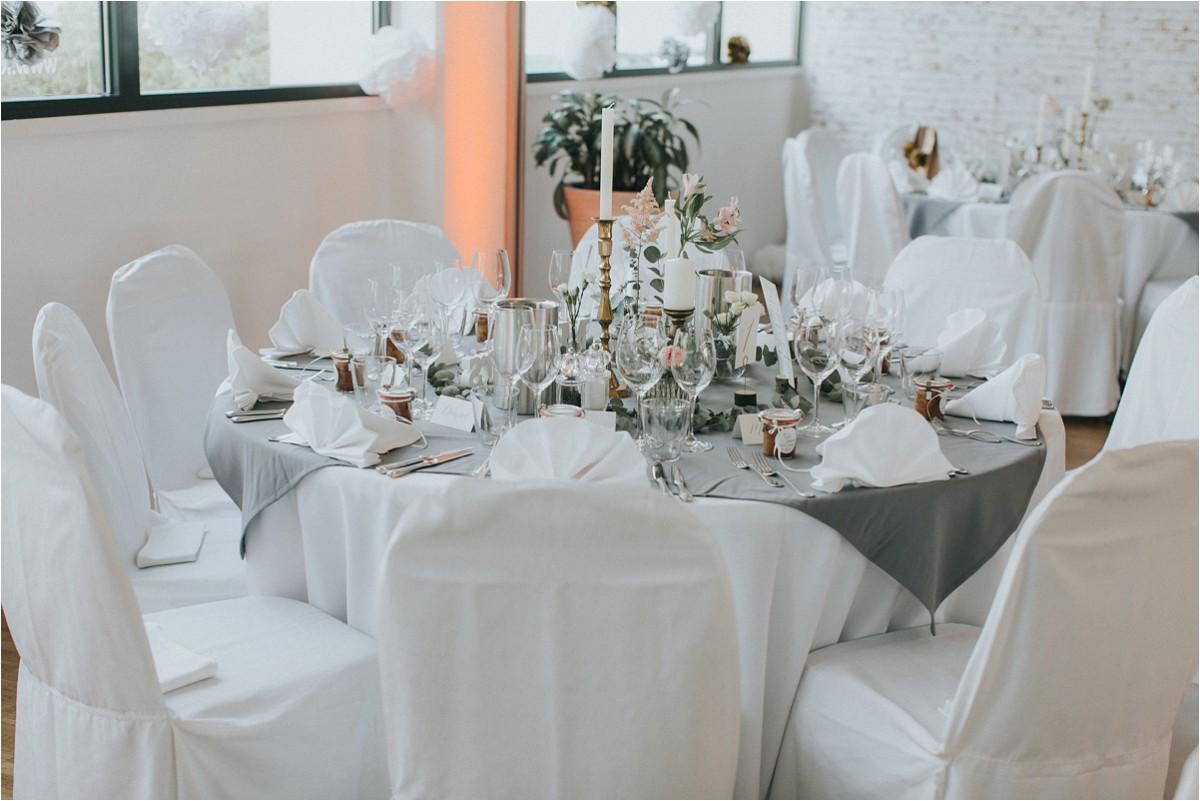 Hochzeit Kunstwerk Karlsruhe