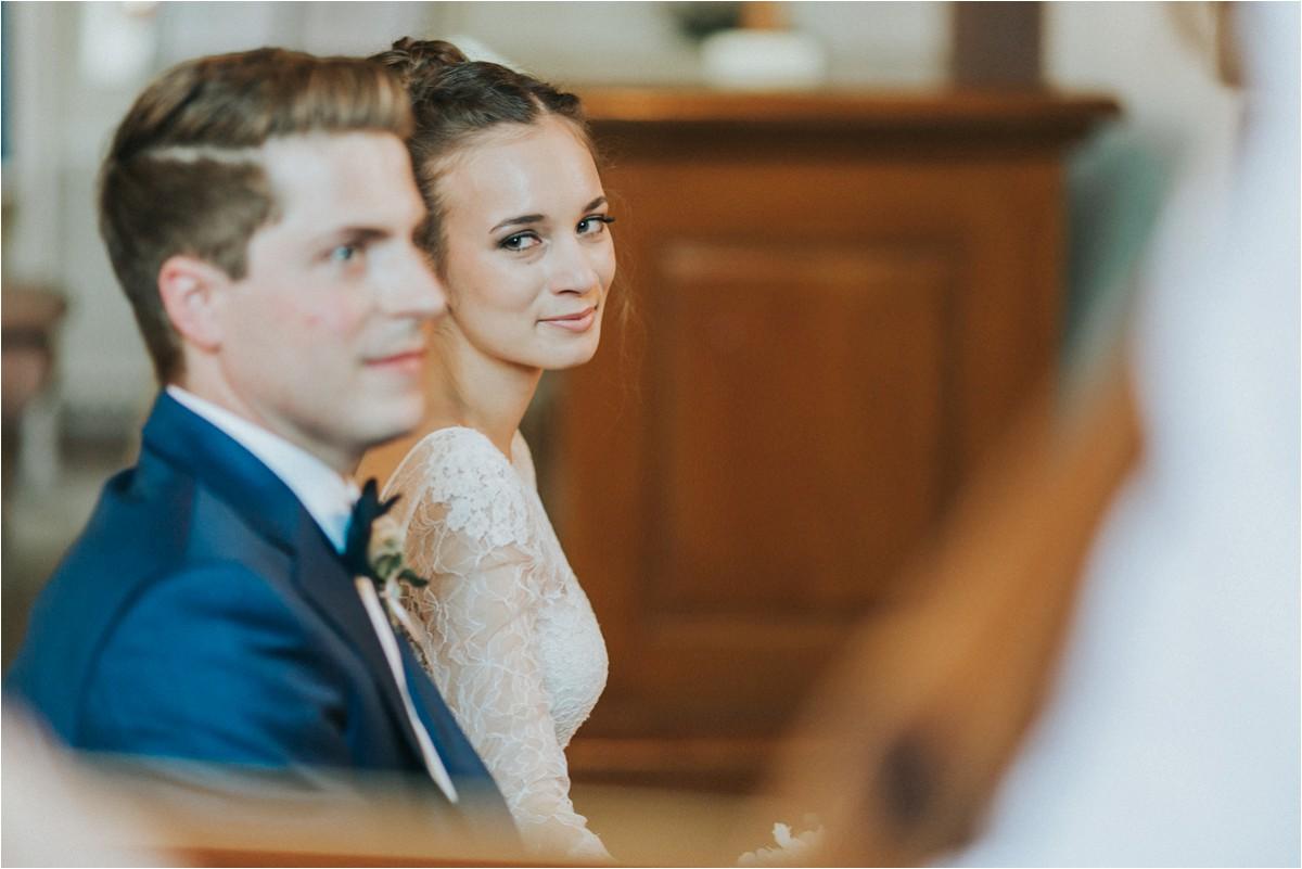 Heiraten im blauen Reiter Karlsruhe Durlach