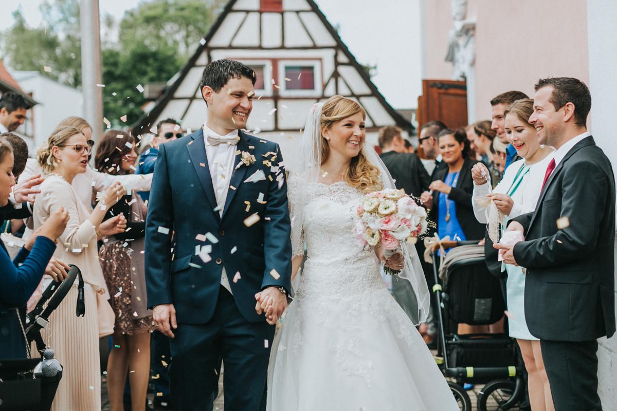 Hochzeit Janina & Alexander