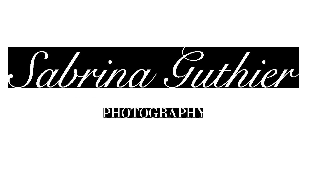 Sabrina Guthier