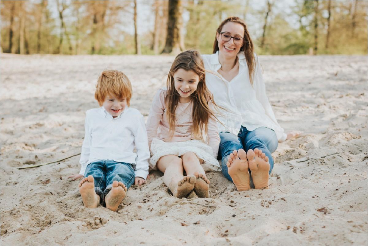 Familienfotograf Karlsruhe