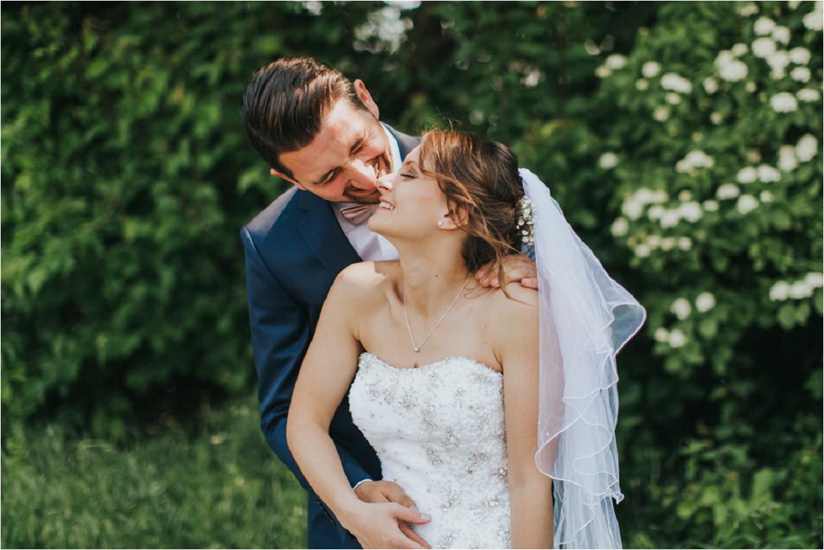 Brautpaarshooting Kim und Dominik