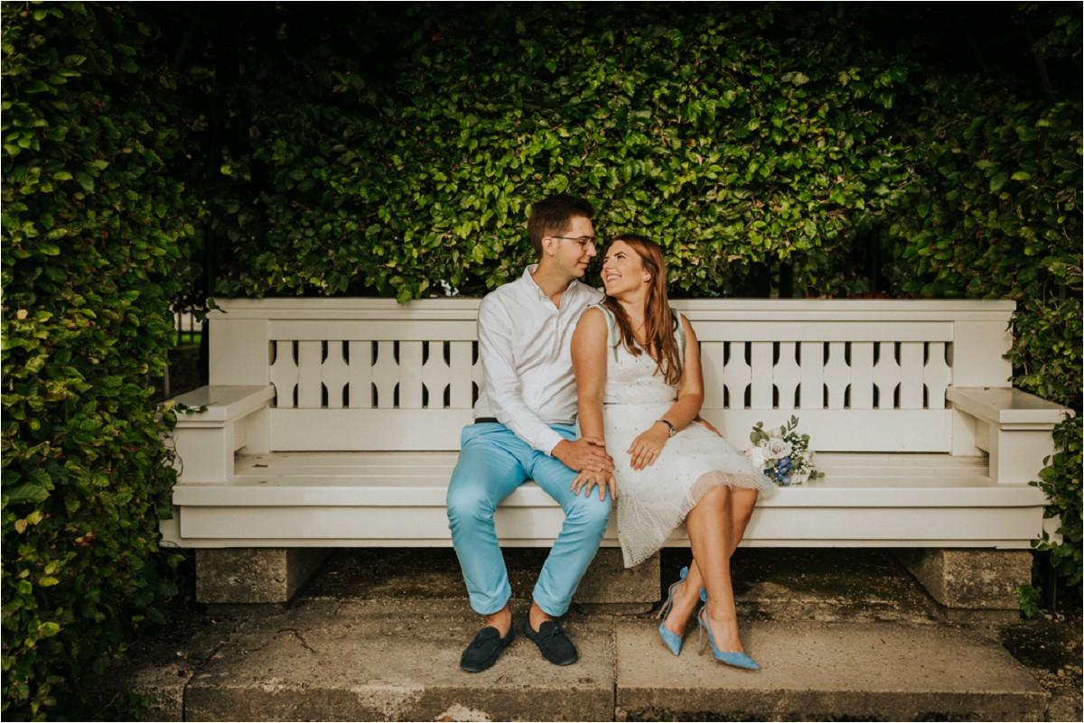 Heiraten in Baden Baden