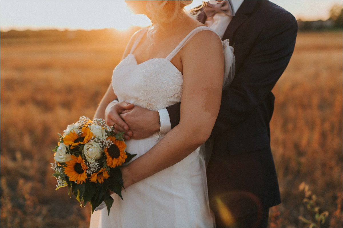 Heiraten in Weingarten