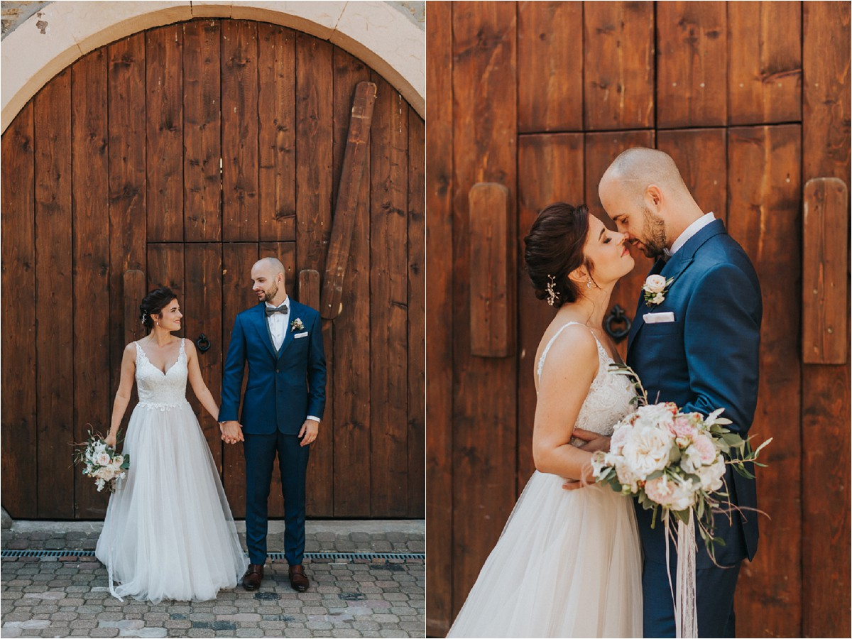 Hochzeitslocation Eventmühle Kraichgau
