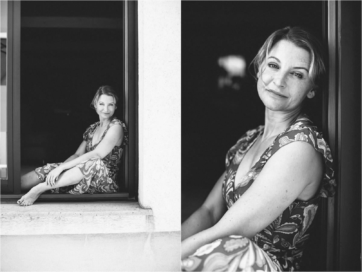 Schauspielerportrait Susanna Mucha